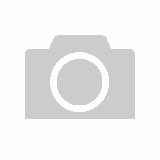 Lined Notebooks - SINGLES